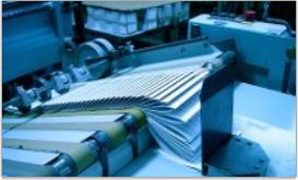 Windswept Enterprises Ltd Inc image 1