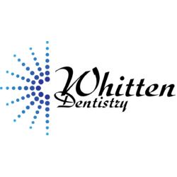 Whitten Dentistry