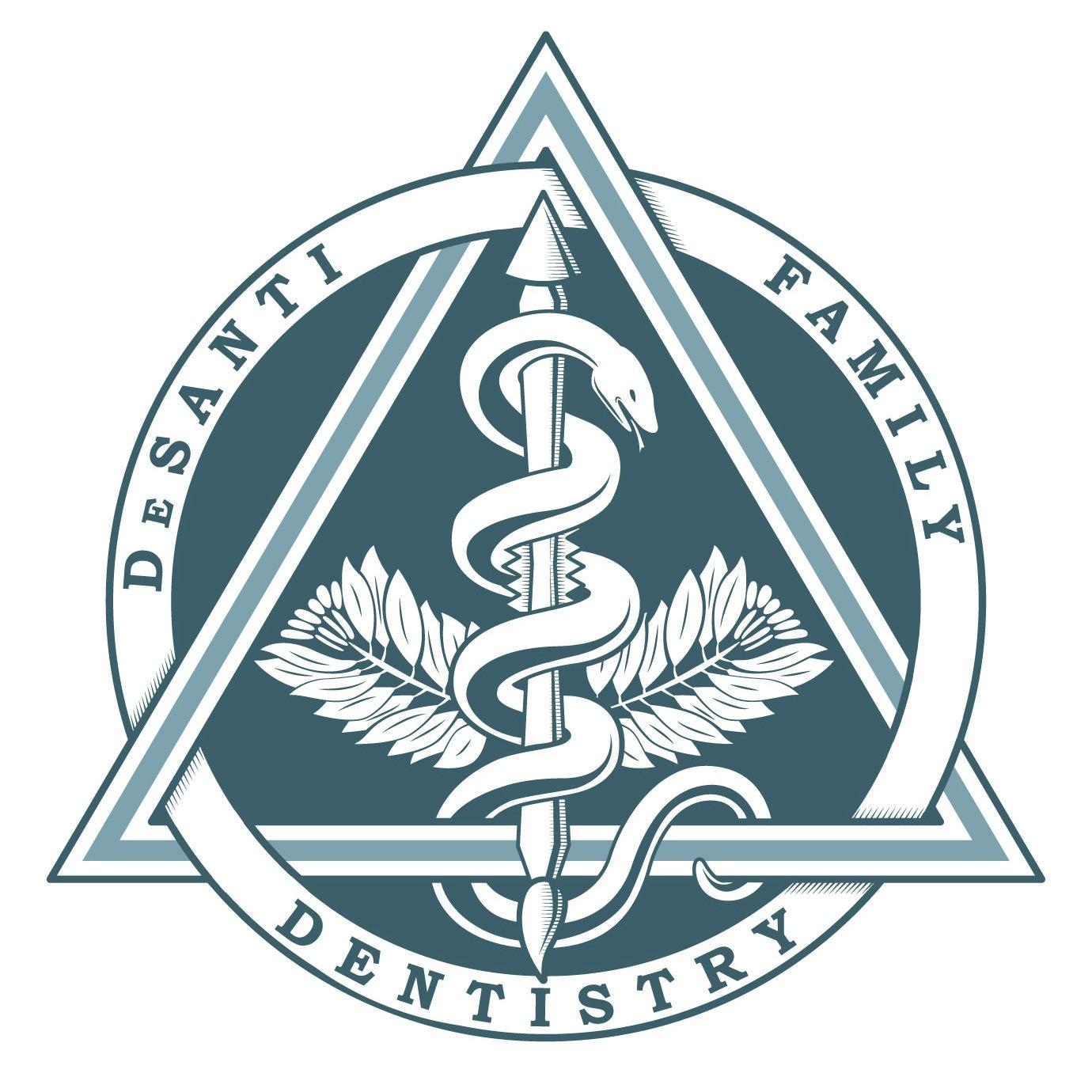 DeSanti Family Dentistry