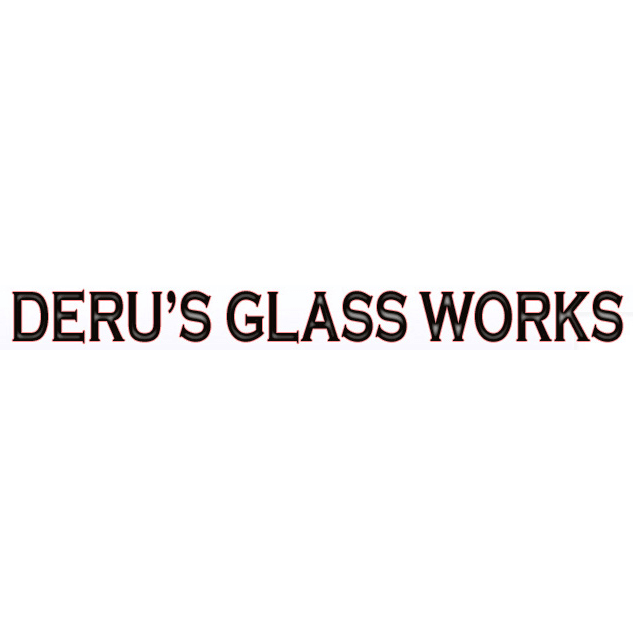 Deru's Glass Works