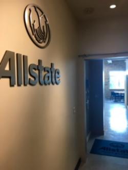 Pedro Meurice: Allstate Insurance image 2