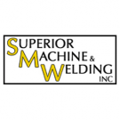 Superior Machine & Welding