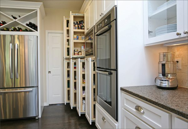 All Phase Remodeling Inc image 6