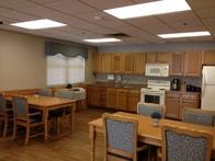 westview nursing and rehabilitation center bedford indiana 47421