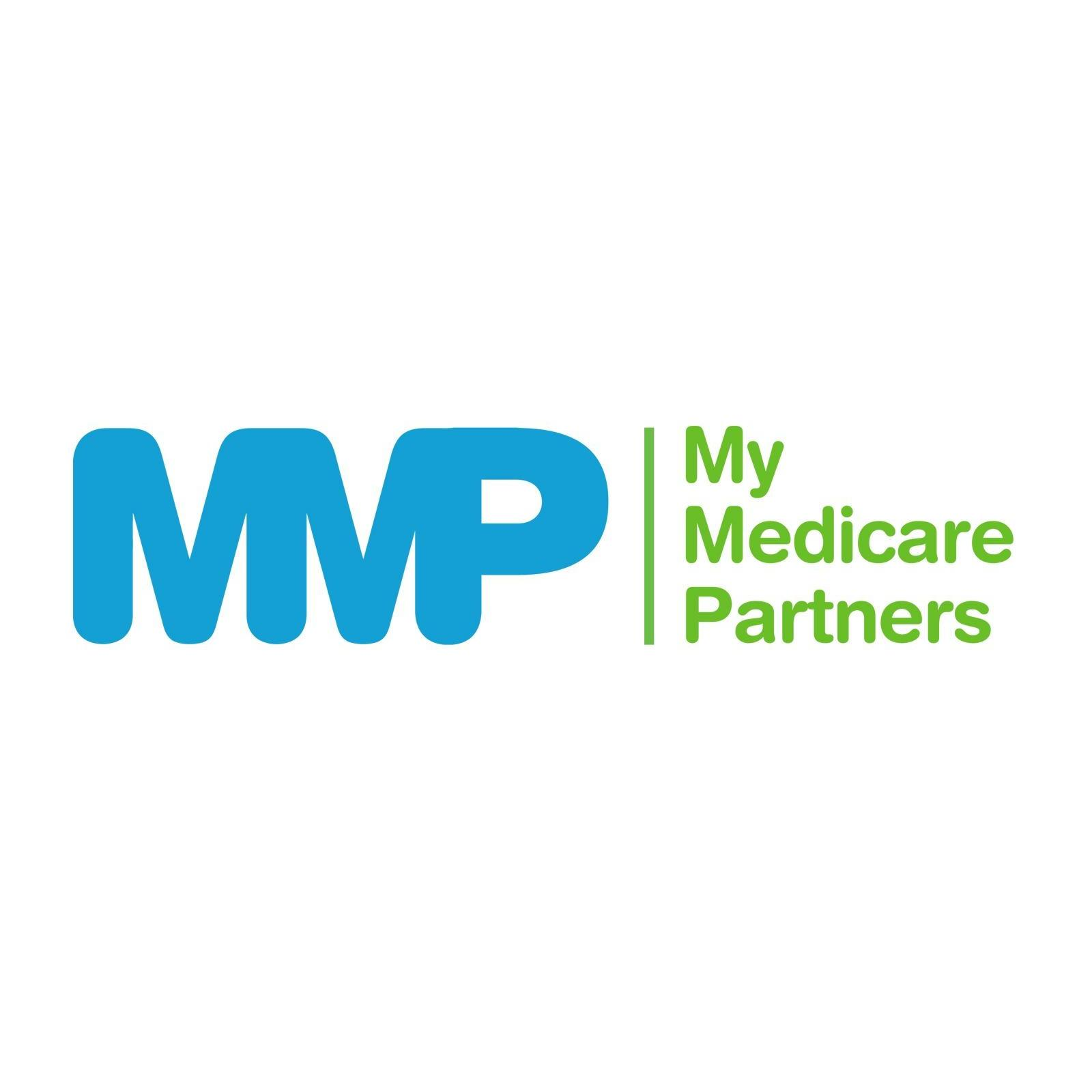 image of My Medicare Partners