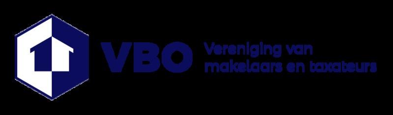 Merwe Makelaars BV