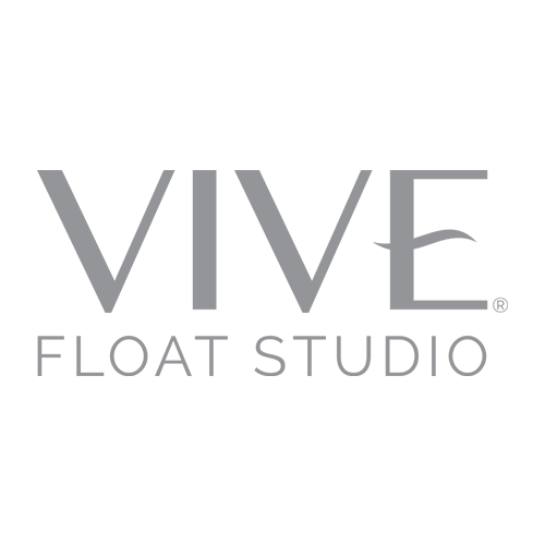 Vive Float Studio image 0