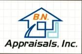 B.N. Appraisals, Inc. image 0