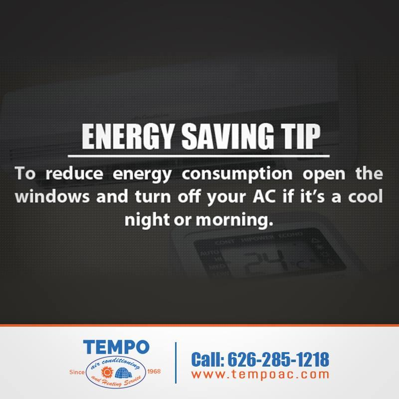Tempo Air Conditioning image 12
