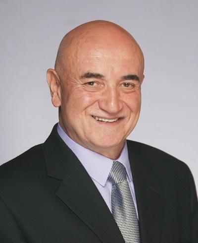 Art Fahim - Ameriprise Financial Services, LLC