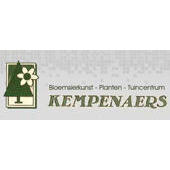Logo Kempenaers-Evers