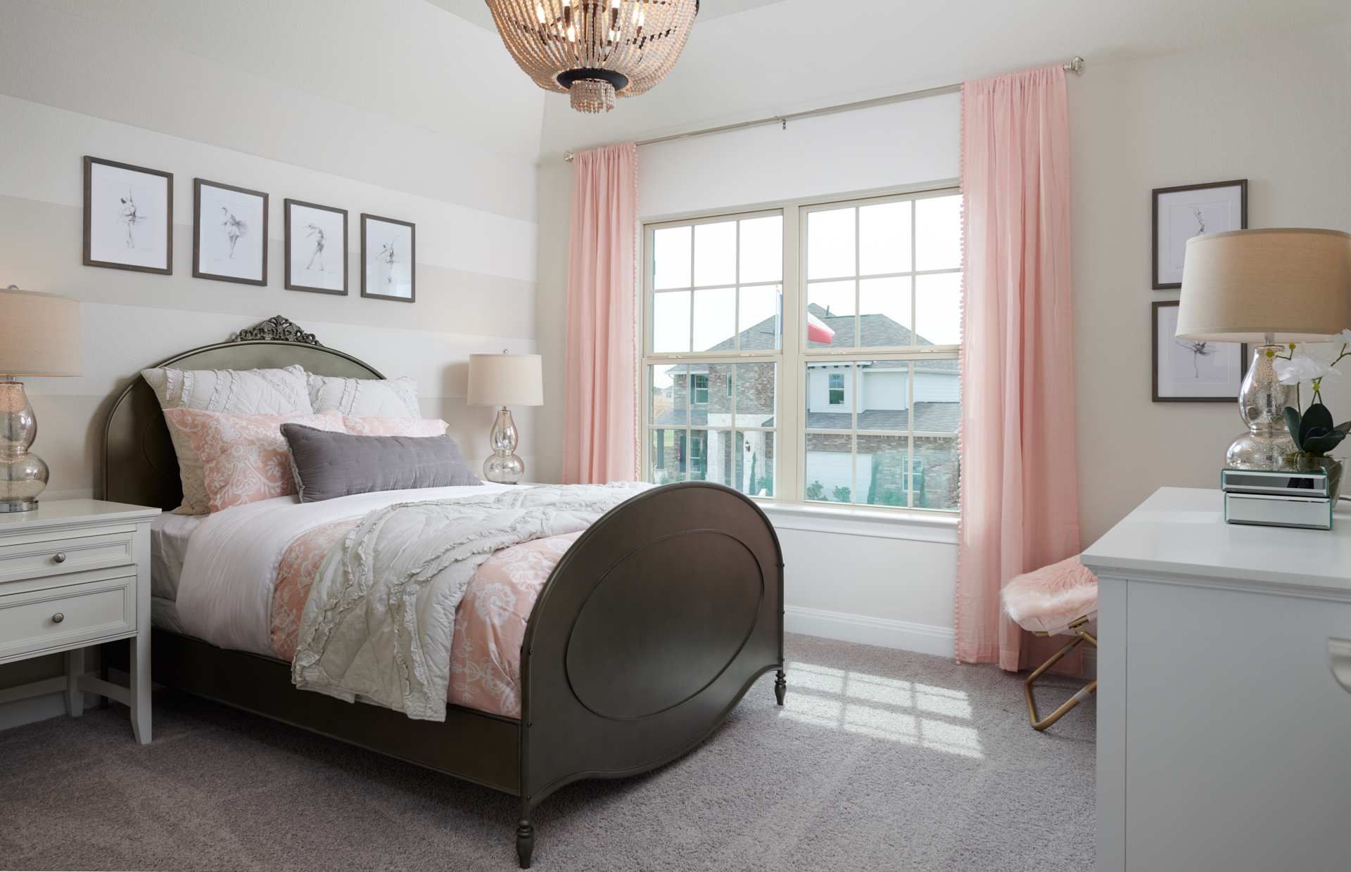 Carmel by Pulte Homes image 6