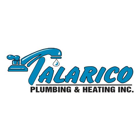 Talarico Plumbing & Heating, Inc. image 0