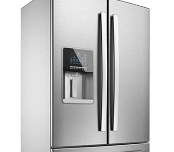 Donovan Refrigeration Inc image 1