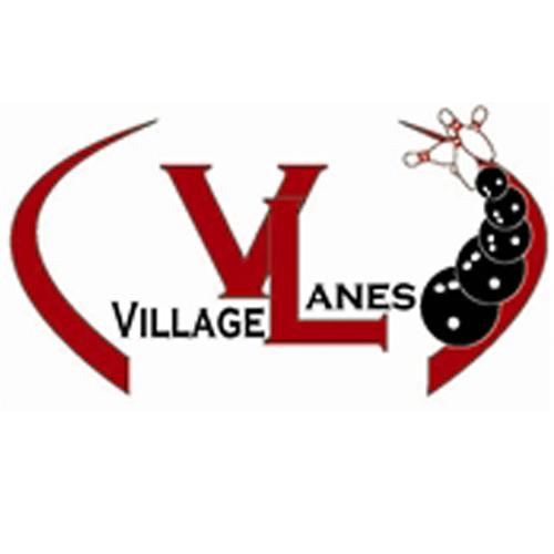 Village Lanes image 6