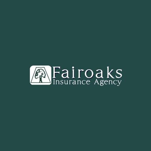 Fairoaks Insurance Agency, Ltd. image 0