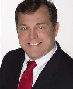 Farmers Insurance - Scott Thompson