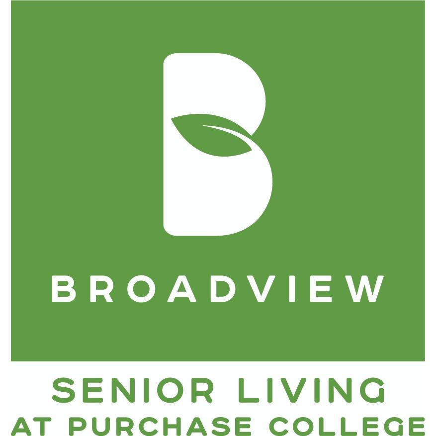 Broadview–Senior Living at Purchase College