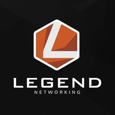 Legend Networking & Telecom