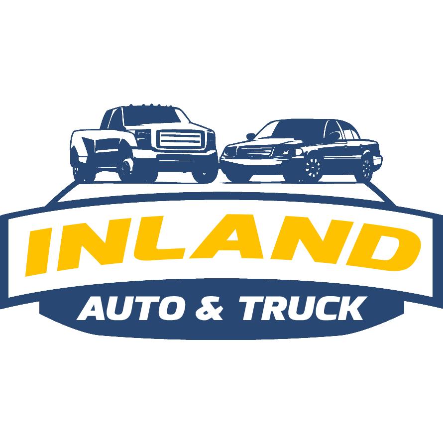Inland Auto & Truck