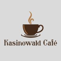 Logo von Kasinowald Café
