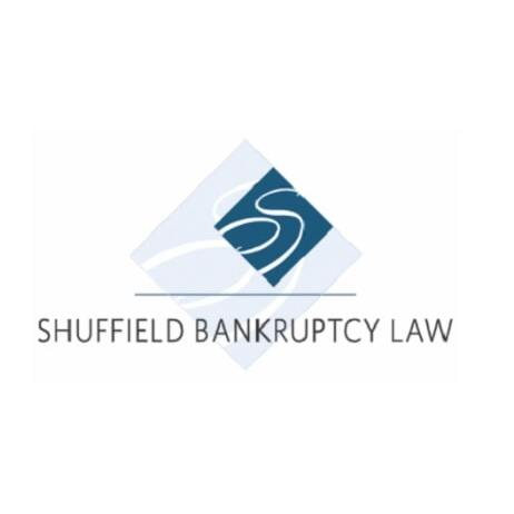 Shuffield Bankruptcy Law