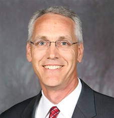 Bart Metzler - Ameriprise Financial Services, Inc.