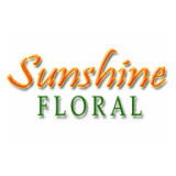 Sunshine Floral