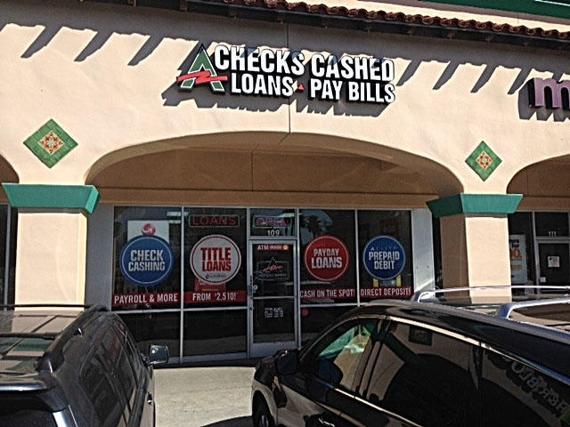 Payday loans lancaster ca