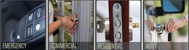 A & H Locksmith Services image 0