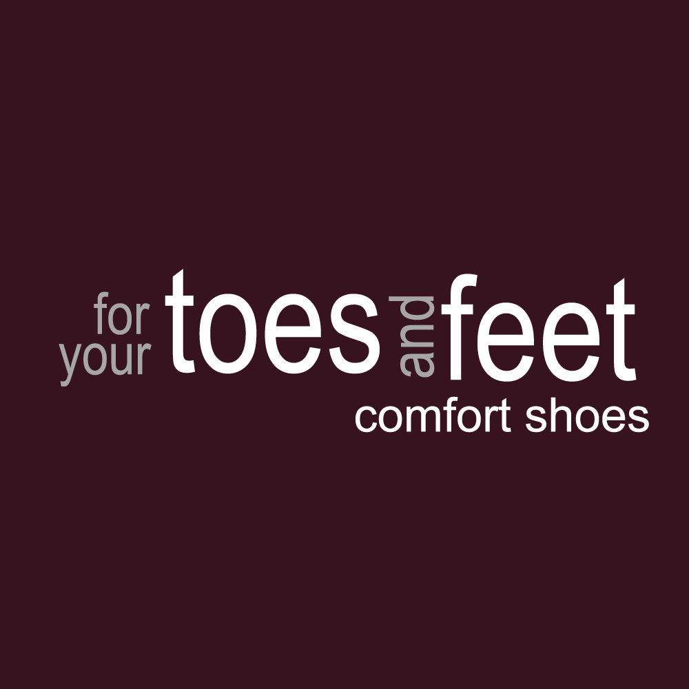 For Your Toes & Feet Katy image 0