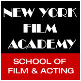 New York Film Academy South Beach