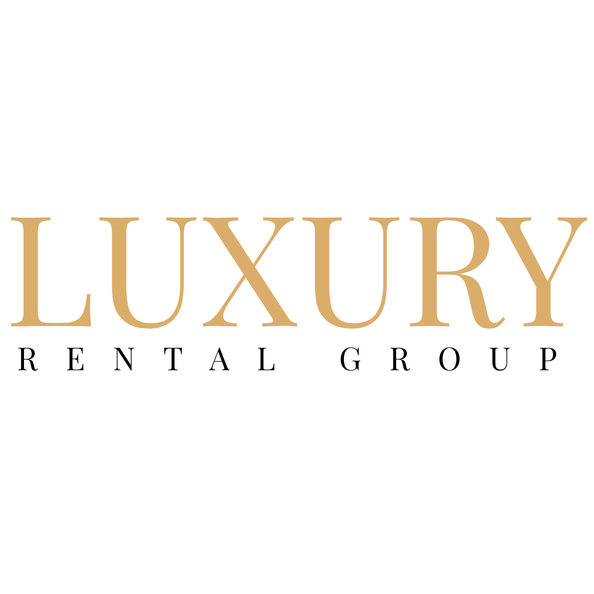 Luxury Rental Group, Inc