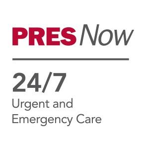 PRESNow 24/7 Urgent and Emergency Care image 0