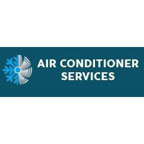 Fort Lauderdale AC Services