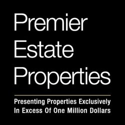 Jeanine Harris - Premier Estate Properties