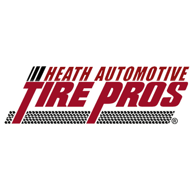 Heath Automotive Tire Pros