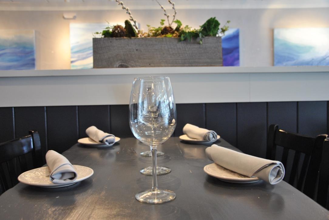 One29 Restaurant image 6