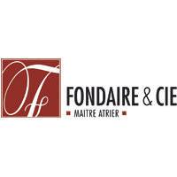 Logo Fondaire & Cie