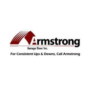 Armstrong Garage Door, inc. image 3