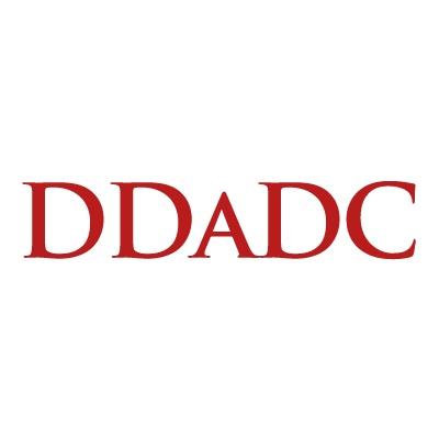 Dixie Dental & Denture Center