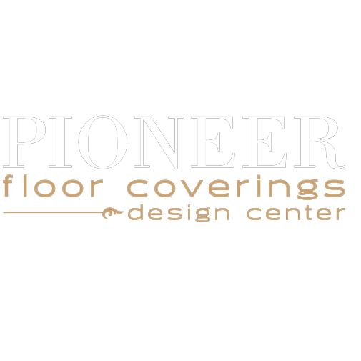 Pioneer Floor Coverings