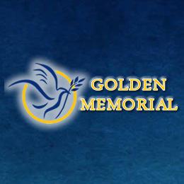 Golden Memorial Insurance Services Inc image 0