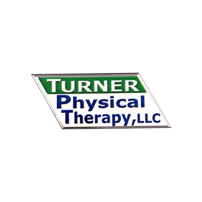 Turner Physical Therapy image 0