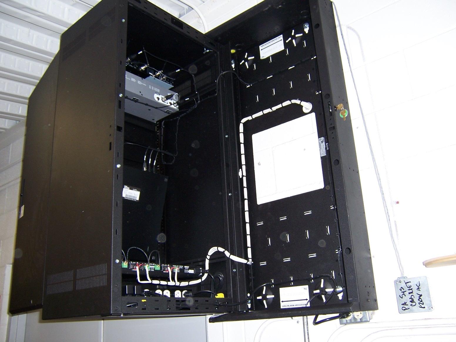 M&P Electronics LLC image 7