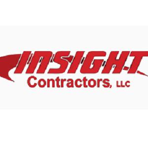 Insight Contractors LLC. image 0