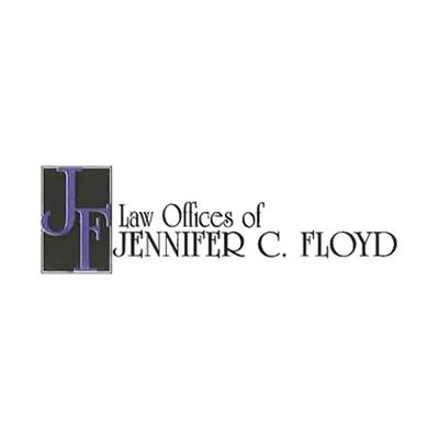 Law Office Of Jennifer C Floyd image 0