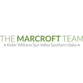The Marcroft Team