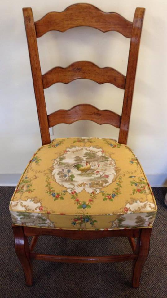 Durobilt Upholstery image 13
