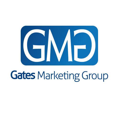 Gates Marketing Group